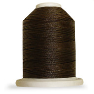Thread Size Z138 - Brown
