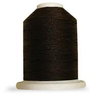 Thread Size Z346 - Dark Brown
