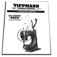 New Boss Manual