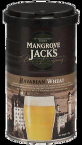 Mangrove Jack's Int Bavarian Wheat