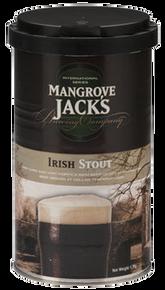 Mangrove Jack's Int Irish Stout