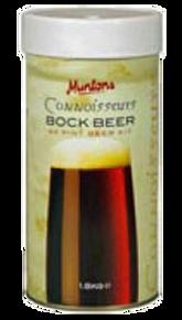 Muntons Bock Beer 1.8kg