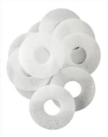 ez filter washers