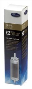 Still Spirits EZ Inline Filter
