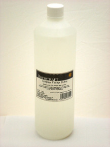 """""""Used to improve clarity for crystal clear beer and wine. Will also remove unwanted compounds resulting in smoother flavour. Sufficient for 250L of beer or wine."""