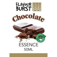 Chocolate Essence item #: H753