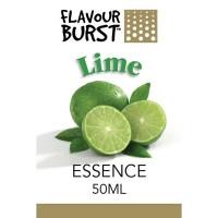 Lime Essence  item #: H758