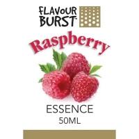 Raspberry Essence item #: H763
