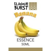 Banana Essence  item #: H764
