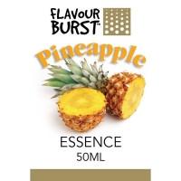 Ginger Essence  item #: H767