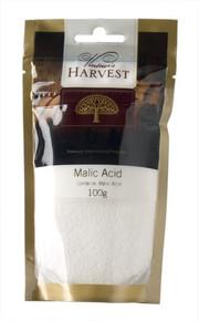 Vintner's Harvest Malic Acid 100g