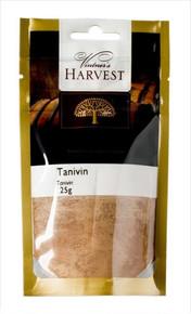 Vintner's Harvest Tannin 25g