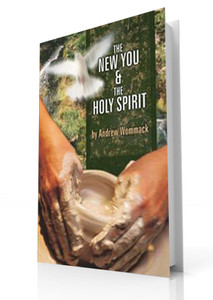 Study Guide - The New You & The Holy Spirit