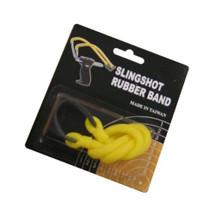 Slingshot Rubber Band