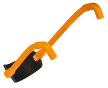 SMK All Round Fitting Spare sling shot Elastic Latex Band