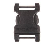 Field Repair Buckle Side Release 2 Pin