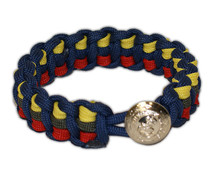 RVOps Survival Bracelet - RM Special Edition