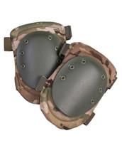 Kombat UTP Armour Knee Pads