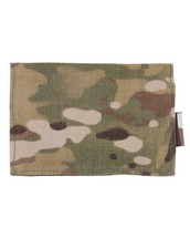 Kombat S95 Sewing Kit Multicam