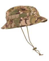BTP- British Special Forces Hat