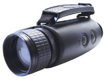 SMK WH20-111 Pocket model night vision scope