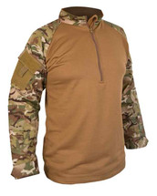 Kombat BTP-UBACS-Tactical -Fleece
