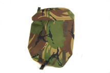 dpm molle side pouch