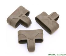 Magpul 7.62 NATO 3 Pack