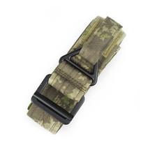 A-tacs Belt in Cordura Material