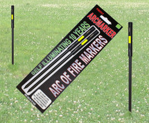 Arc Markers (Pair)