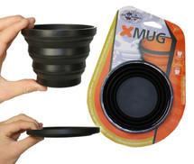 Sea To Summit X Mug Foldable