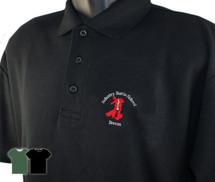 Infantry Battle School Brecon Polo