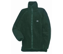 Helly Hansen Lausanne Jacket
