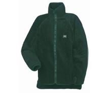 Helly Hansen Lausanne Jacket