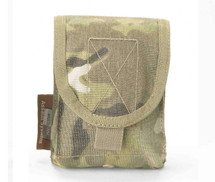 MOLLE .338 Sniper Ammo Pouch MULTICAM®