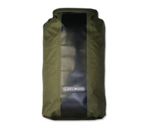 Ortlieb Bergen Liner M (50Ltr) Military
