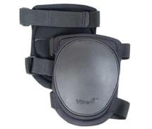 Viper Spec Ops Knee Pads in black