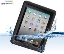 Lifeproof iPad Nuud 2/3/4 Case
