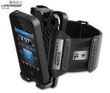Lifeproof iPhone 4/4S Armband Case