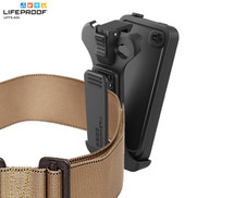 "Lifeproof iPhone 4/4S 1.5"" Belt Clip"