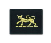 PWRR Tiger TRF