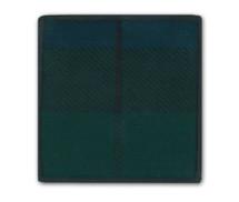 Royal Regt of Scotland TAM TRF