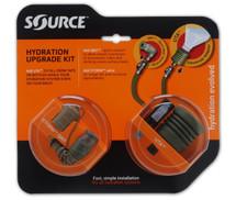 Source Hydration UTA, QMT & STORM Upgrade Kit