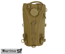 Karrimor SF Tactical Hydration System 3L Coyote Tan