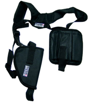 Swiss Arms Horizontal Shoulder Holster