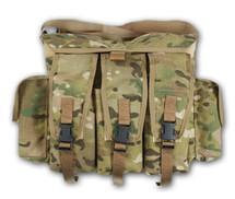 Grab Bag Combat Utility Bag