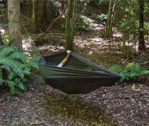 DD Hammock Camping Hammock