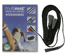 Multimat Camlock Straps (Pair)