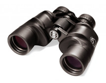 Bushnell Natureview Plus 8x42 Binocular