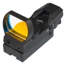 Smk Multi-reticule Electro Dot Sight - zjh500